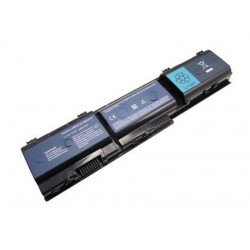 Batterie ordinateur portable 14.4V 4400mAh