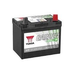 Batterie Motoculture pas cher U1-9