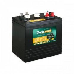 Batterie Deep Cycle GC2-HD 6 V - 220 Ah / CR220 Batterie Dyno  europe